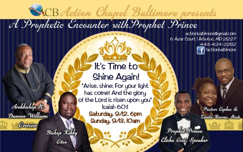 prophet-prince-Sept12-13th v2