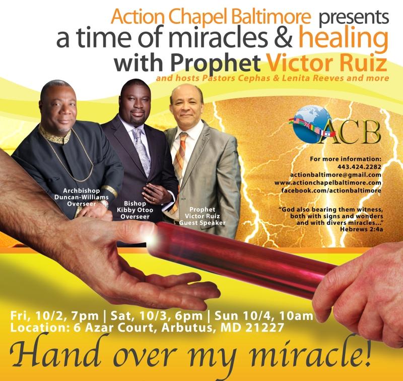 prophet-victor-oct2