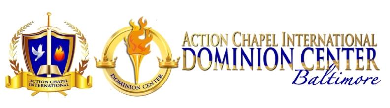 ACB Dominion Ctr Logo-960