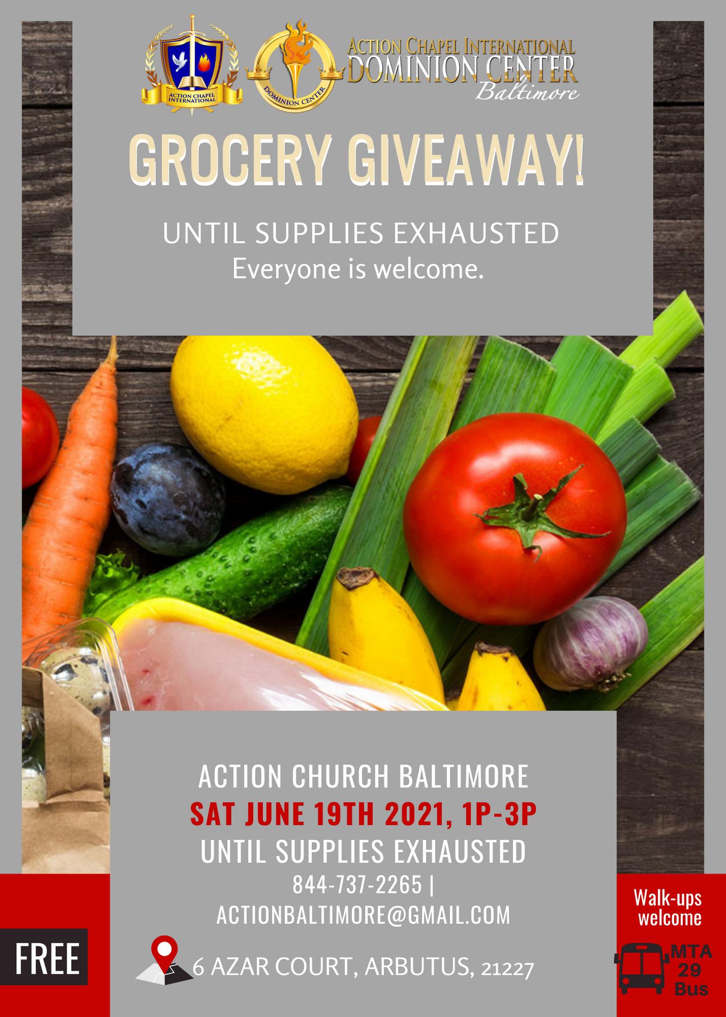 GroceryGiveaway-June192021
